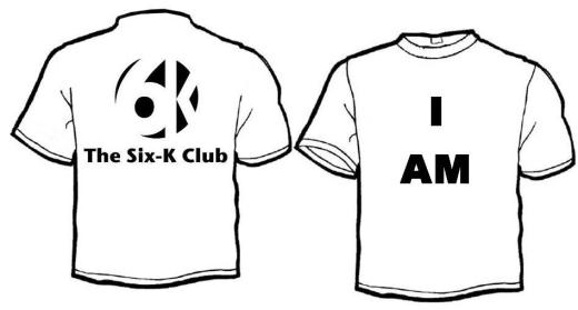 t-shirt-i-am.JPG